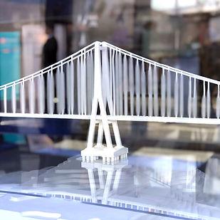 Puente Chacao (1).jpg