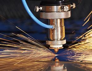Proyectos de Corte Laser en Santiago de Chile en 3D Works