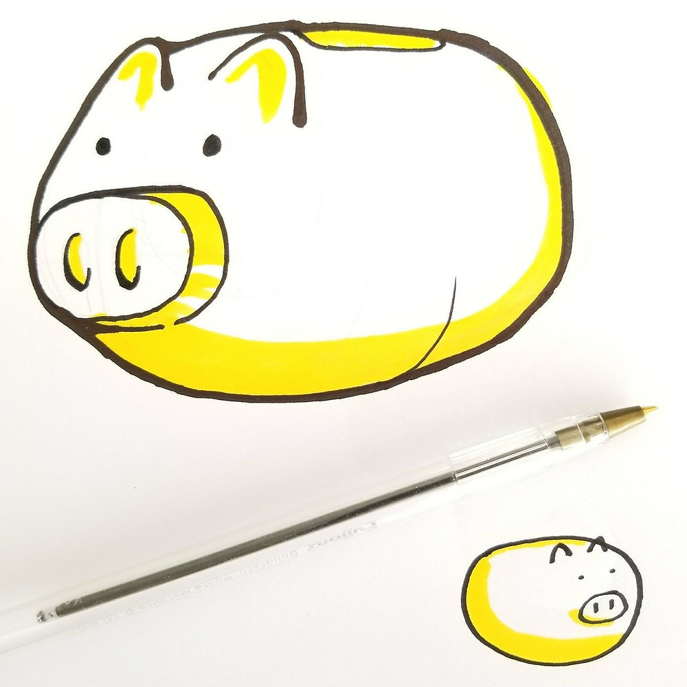 Idea a Diseñar: Juguete para Mascotas