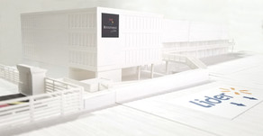 Maquetas para Proyectos de Arquitectura