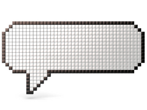 pixels y calidad en la impresión 3D