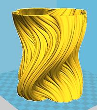 Como generar .stl desde tu Programa CAD favorito