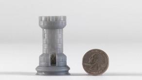 Cuando la impresión 3D es una solución?