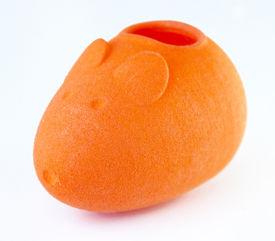 Producto finalimpreso en 3D por 3DWorks