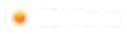 Logo 3DWorks