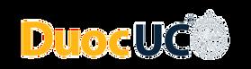 Duoc UC impresión 3d