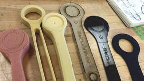 3DWorks: Haciendo Realidad tus Ideas