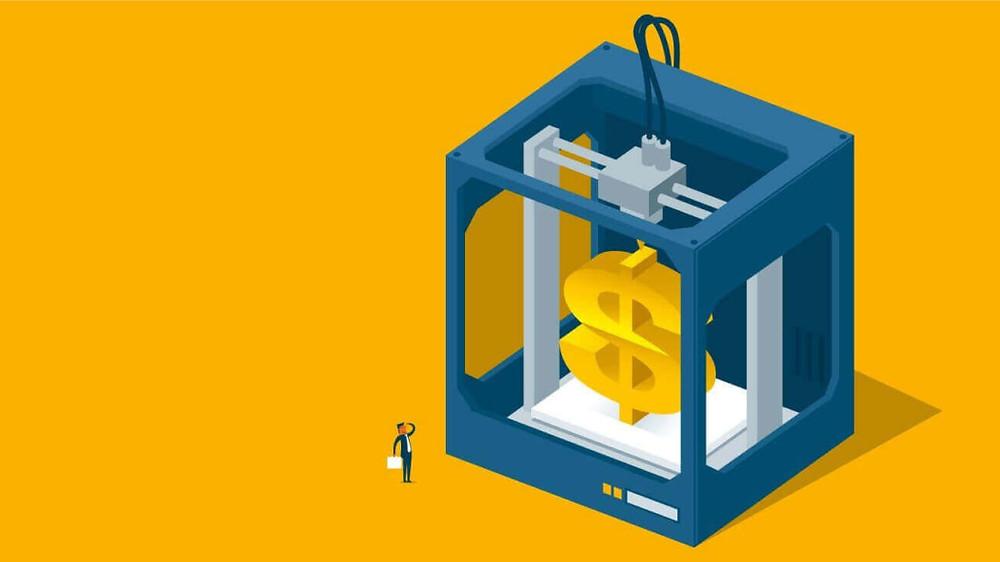 precio impresora 3D