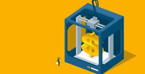 ¿Cuál es el precio de una Impresora 3D?