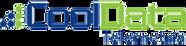 CoolData telemetría impresión 3d