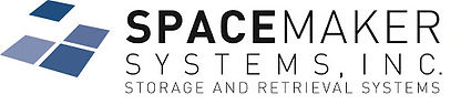 spacemakerlogo.jpg