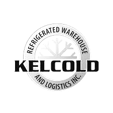 Kelcold