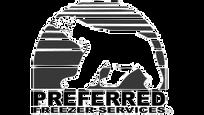 Preffered Freezer Services