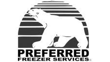 Preffered Freezer Services