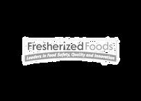 Fresherized Foods