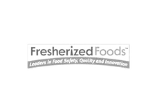 Fresherized Foods