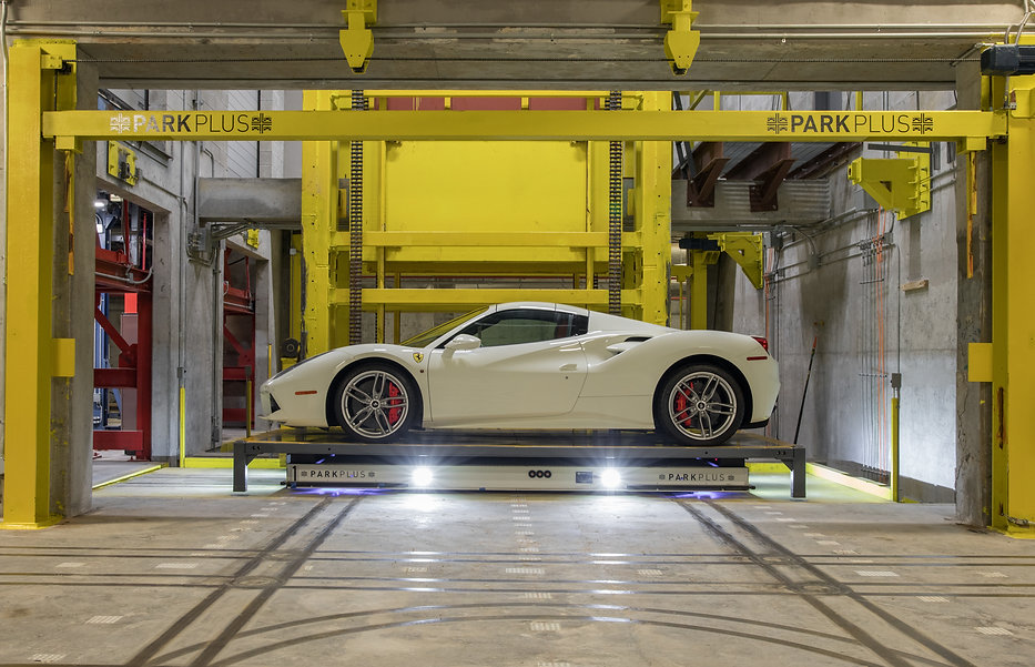 C5444_Ferrari + AGV + VRC.jpg