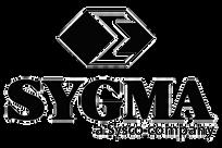 Sygma Network