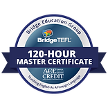 120-hour-master-certificate-in-teaching-english-as-a-foreign-language.png