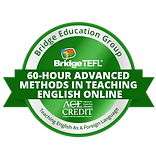 60-hour-specialized-certificate-in-advanced-methods-in-teaching-english-online.png