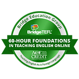 60-hour-specialized-certificate-in-foundations-in-teaching-english-online.png