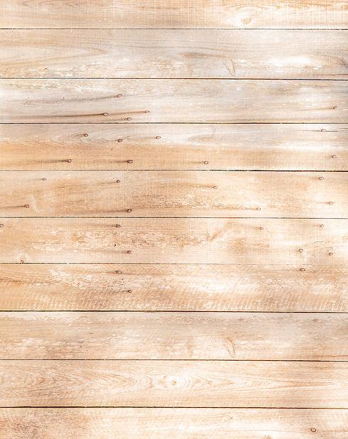 Wooden Background Vertical Orientation.j