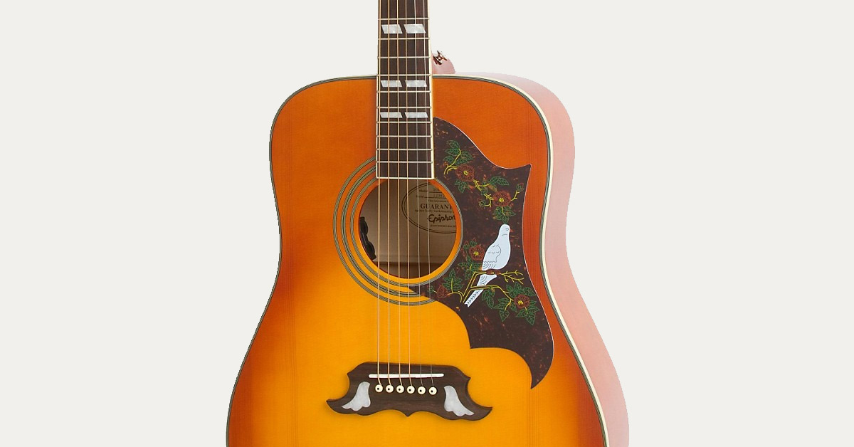 Beginner-Guitars-Acoustic-Header-Web