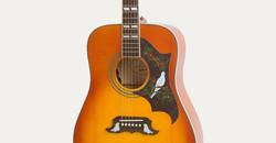 Beginner-Guitars-Acoustic-Header-Web