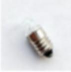 E10-Bulb-Krypton-Flashlight-Bulb-Torch-B