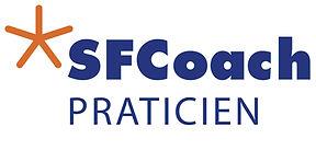 SFCoachPraticien-color.jpg