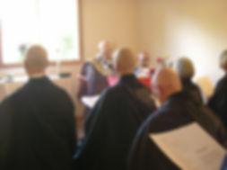 ordination.jpg