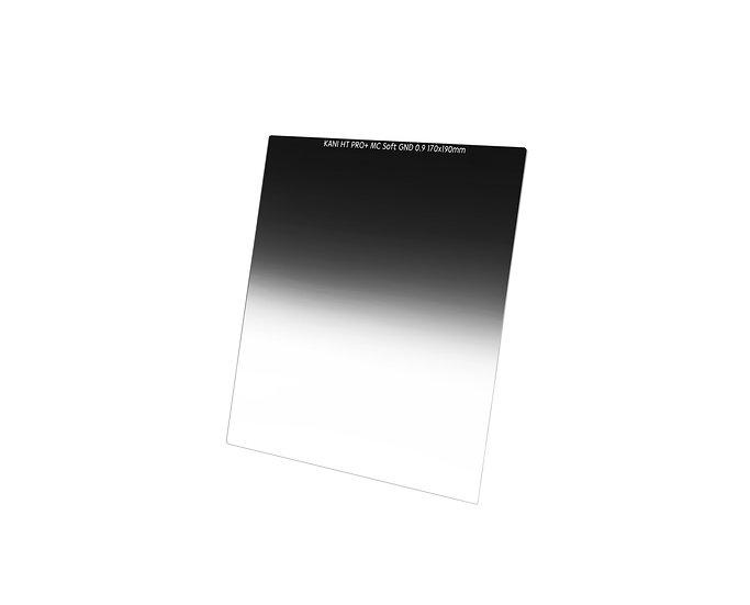 Soft GND 0.9  170x190mm