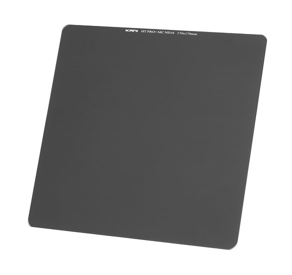 ND16  170x170mm