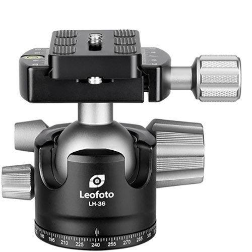 Leofoto LH-36