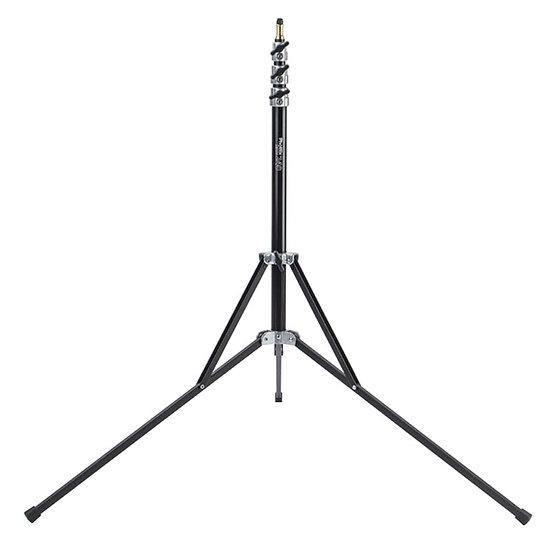 Phottix Sald240 Light Stand