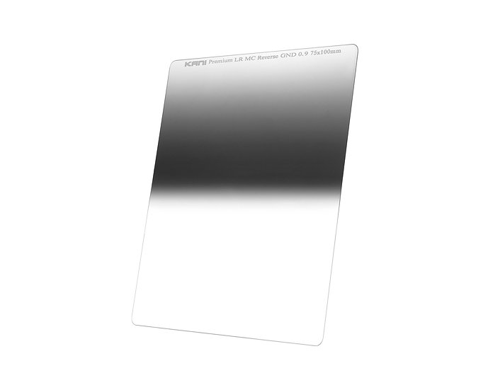 Premium Reverse GND 0.9 75x100mm