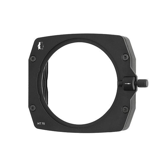 HT75mm Filter Holder