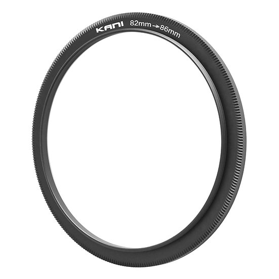 82-86mm step up ring