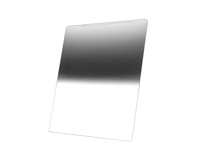 Premium Reverse GND 0.9 150x170mm