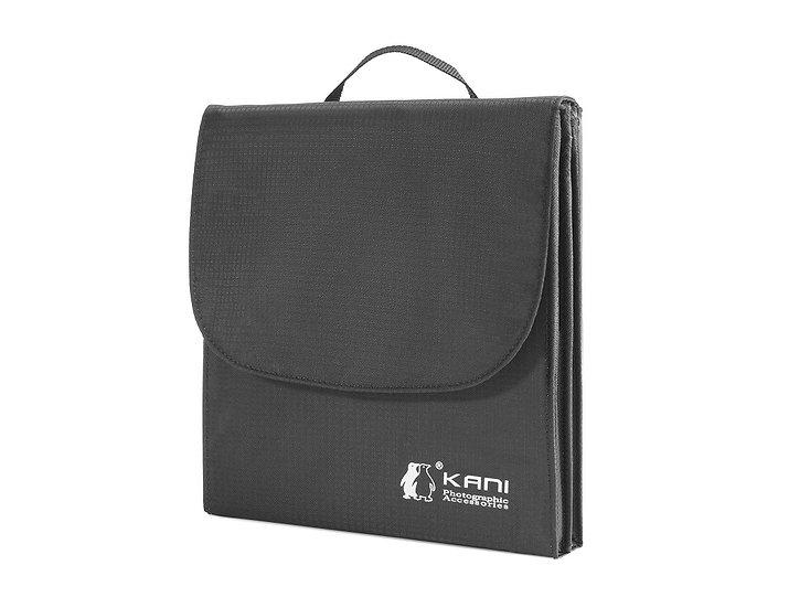 Filter soft case for 170*170、170*190mm
