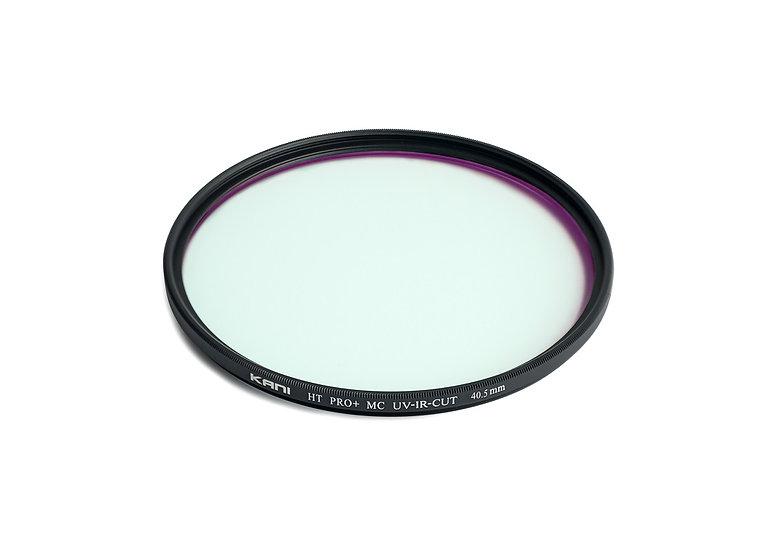 UV IR CUT 40.5mm