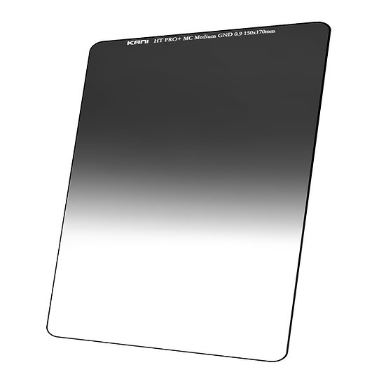 Premium Medium GND 0.9 150x170mm