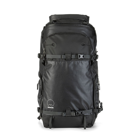 Action X50 Backpack