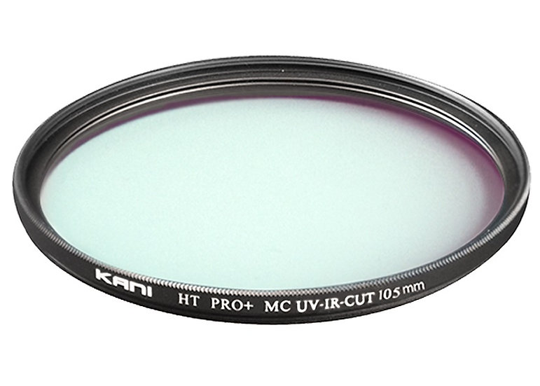 UV IR CUT 105mm