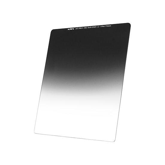 【レンタル】Soft GND 1.2 150x170mm