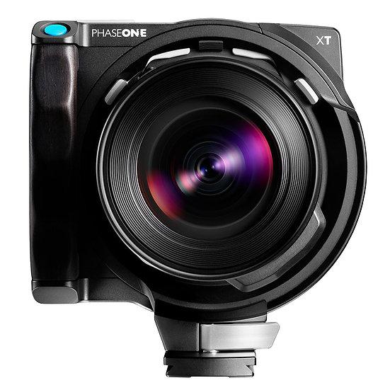 Phase One XT IQ4 150MP Camera System 50mm Lens Set