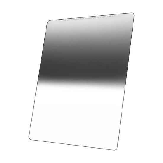 Premium Reverse GND 0.6 150x170mm