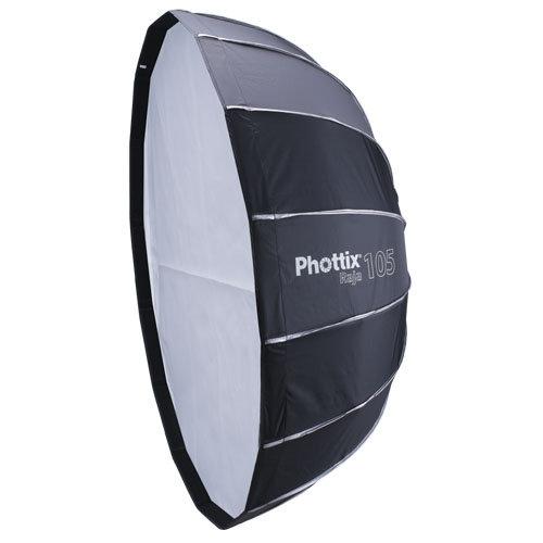 Raja Quick-Folding Softbox 105cm