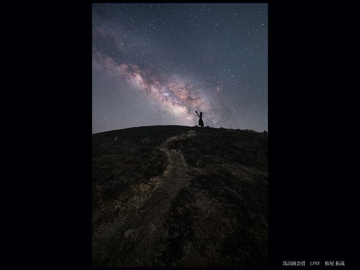 KANIフィルター写真展2021公募受賞作品(プリント額付き)<2>