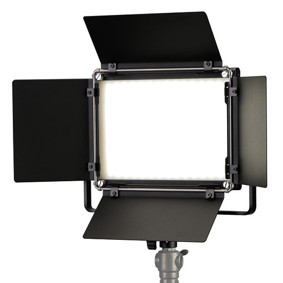 Phottix Kali(カリ)50 LED Light